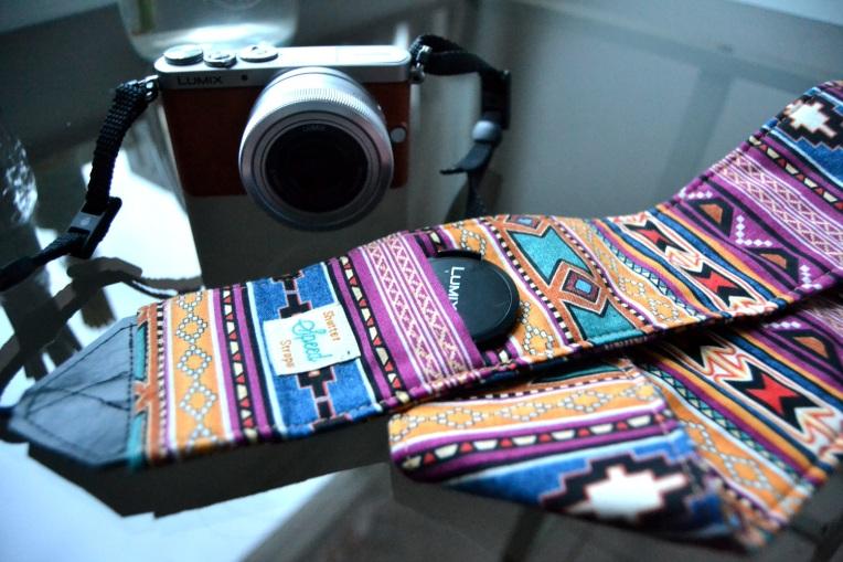 camera_and_strap