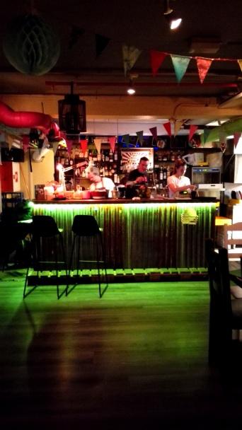 bar_panza