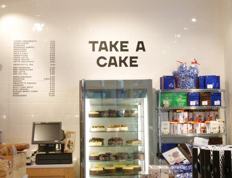 take_a_cake