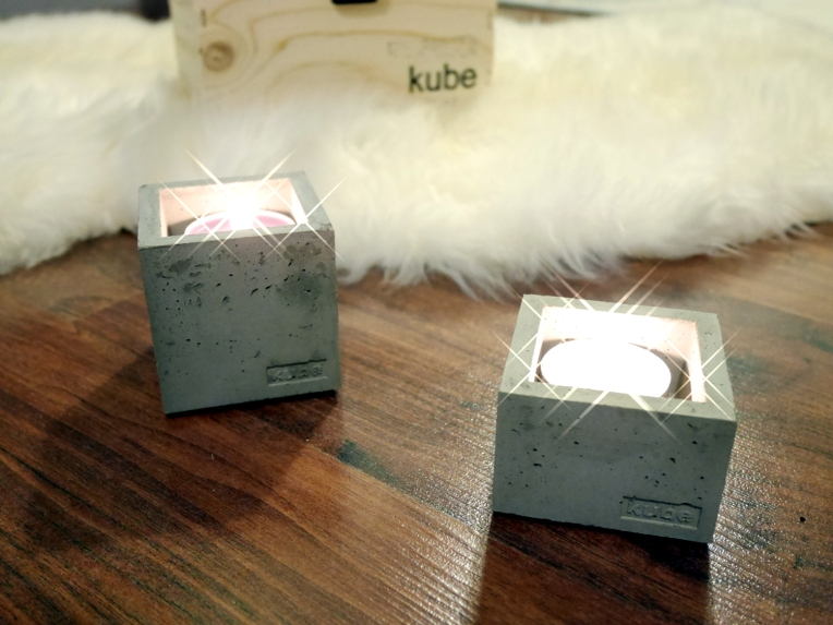 kube_lights
