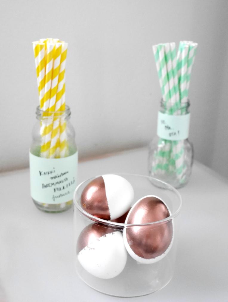 eggs_bowl