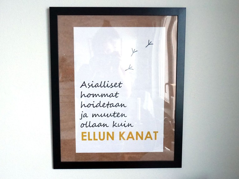ellun_kanat