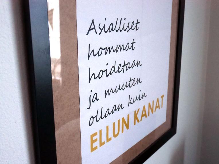 ellun_kanat_teksti
