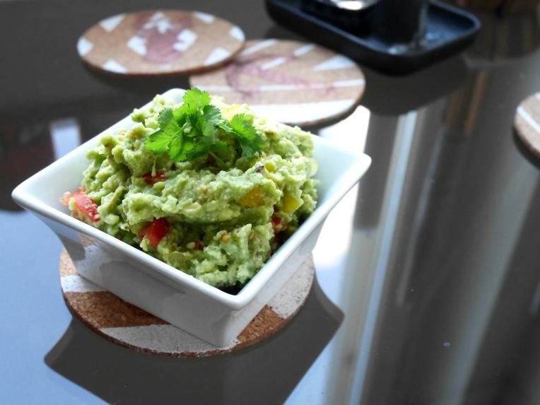 guacamole_vaaka