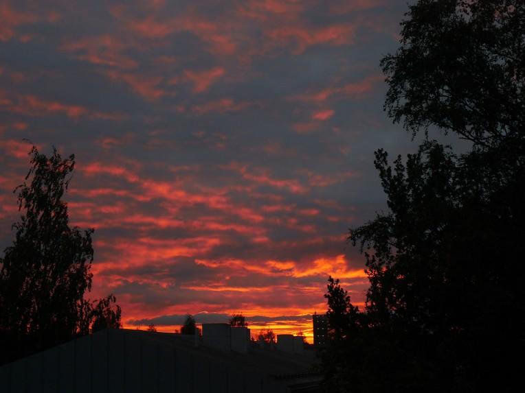 joensuu_auringonlasku