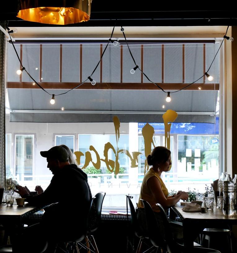 urban_lounasravintola