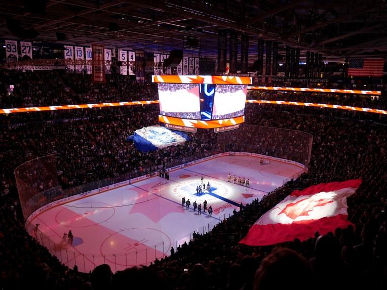 canadien_flag