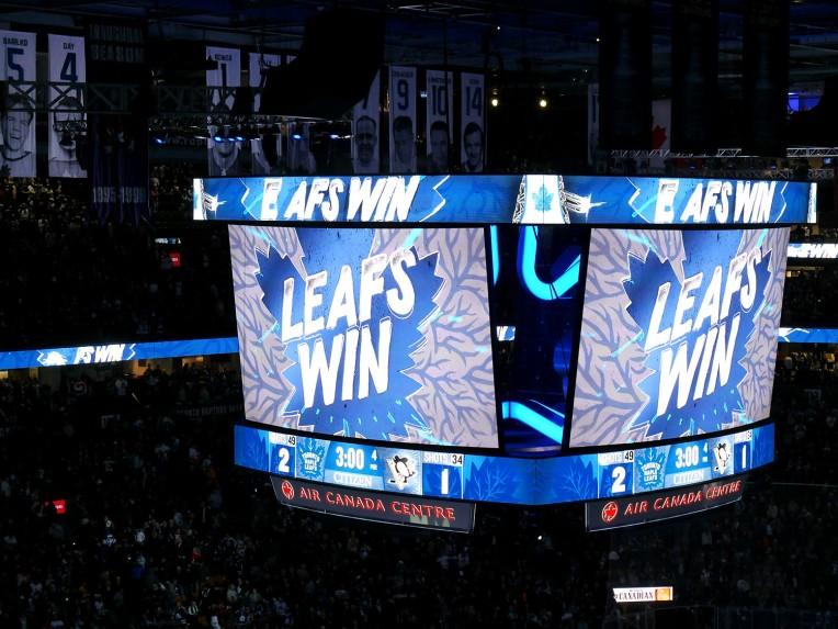 leafs_win