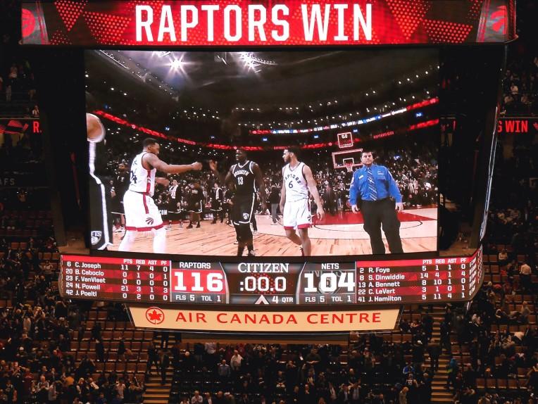 raptors_win
