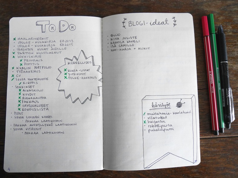 todo_ideat