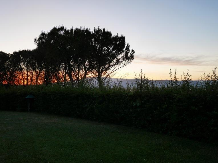 arezzo_sunset