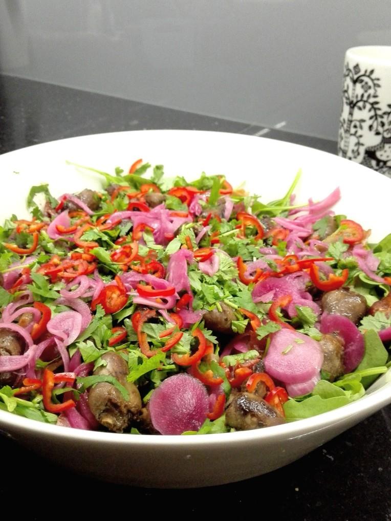 panza_salaatti