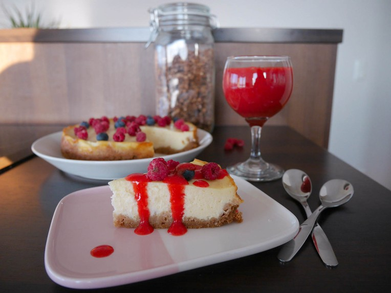 new_york_cheesecake