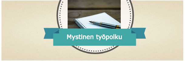 tyopolku_header