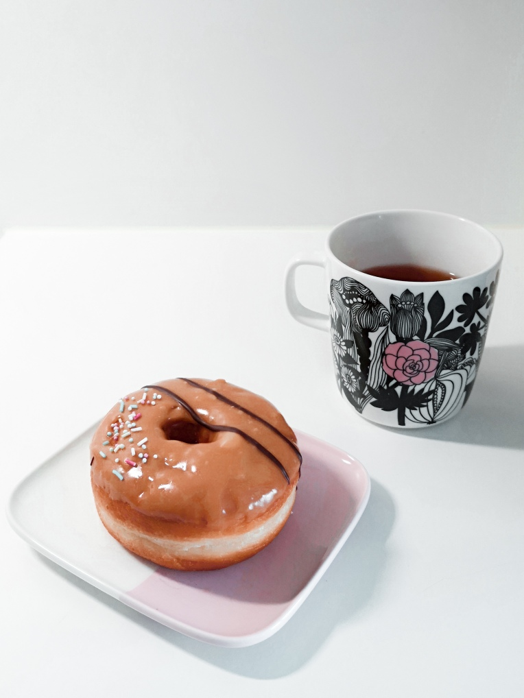 Tea_and_donut.jpg