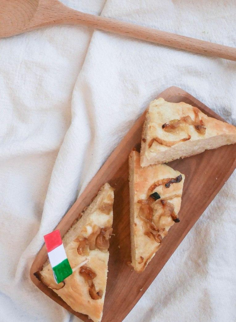 italianfoccaccia