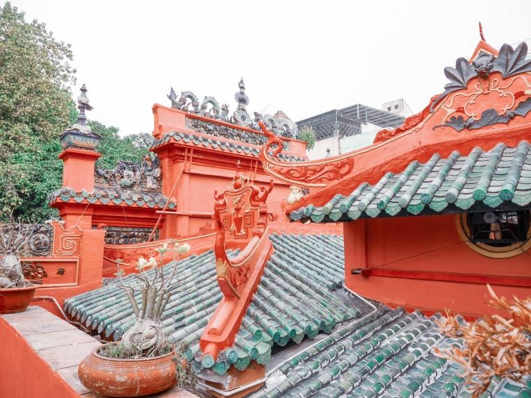 NgocHoangPagoda.jpg