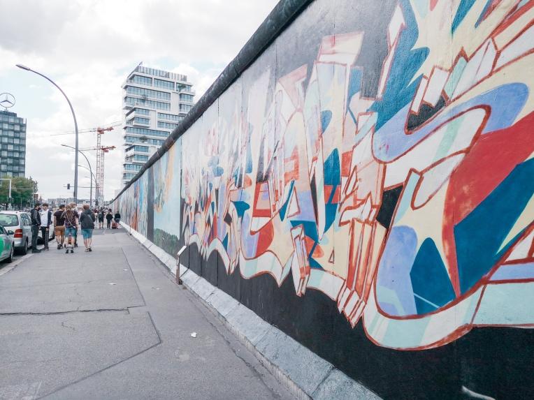 streetgallery.jpg