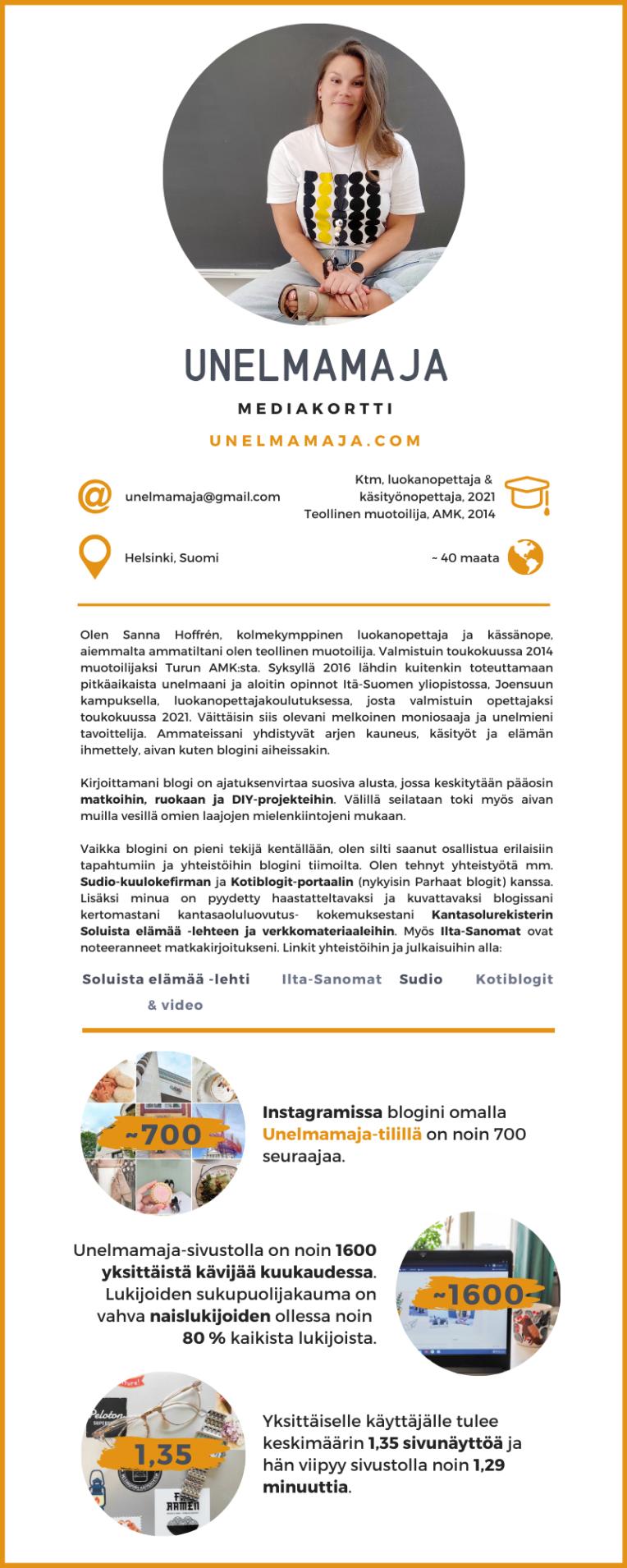 Unelmamaja_mediakortti2021